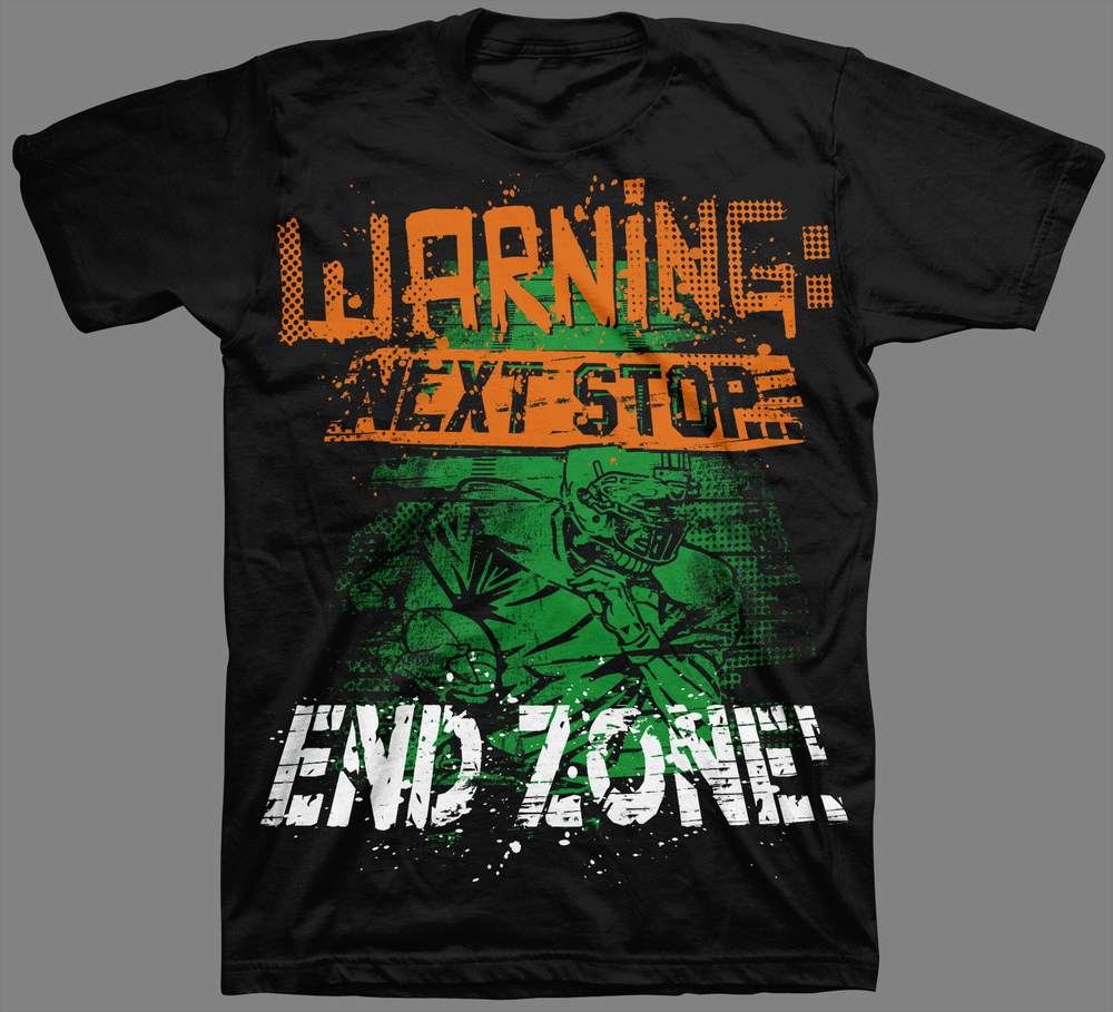 end zone.jpg