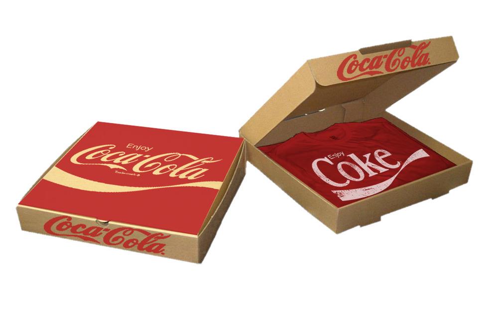 coke box.jpg