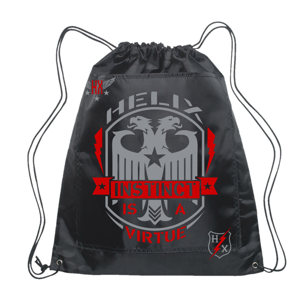 helix cinch backpack.jpg