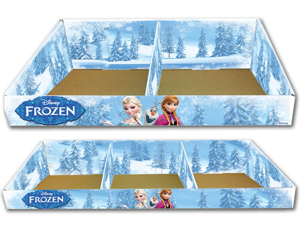 FROZEN Box Display_empty.jpg
