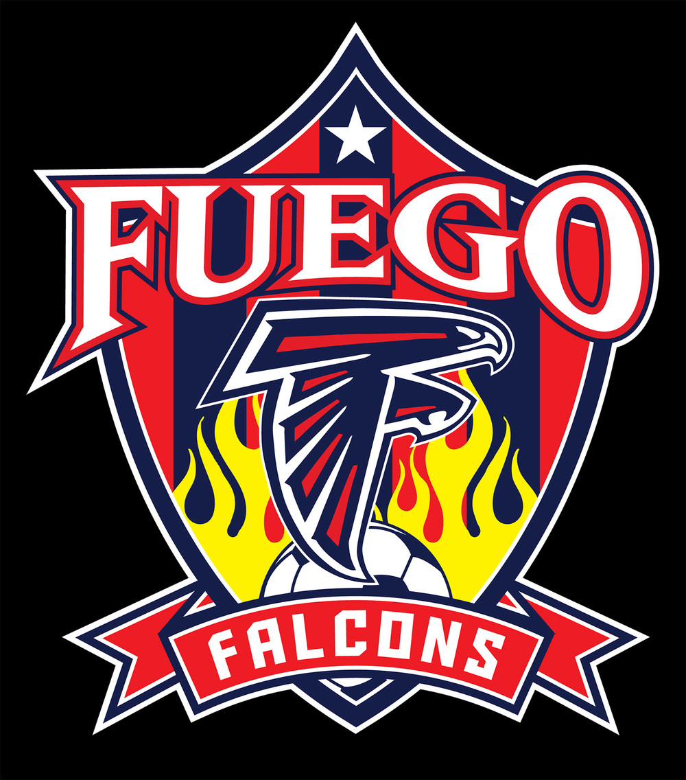 Fuego Falcons art.jpg