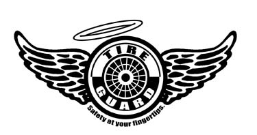 Tire guard logo.jpg