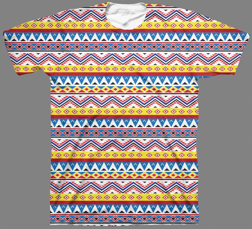 pattern 5.jpg