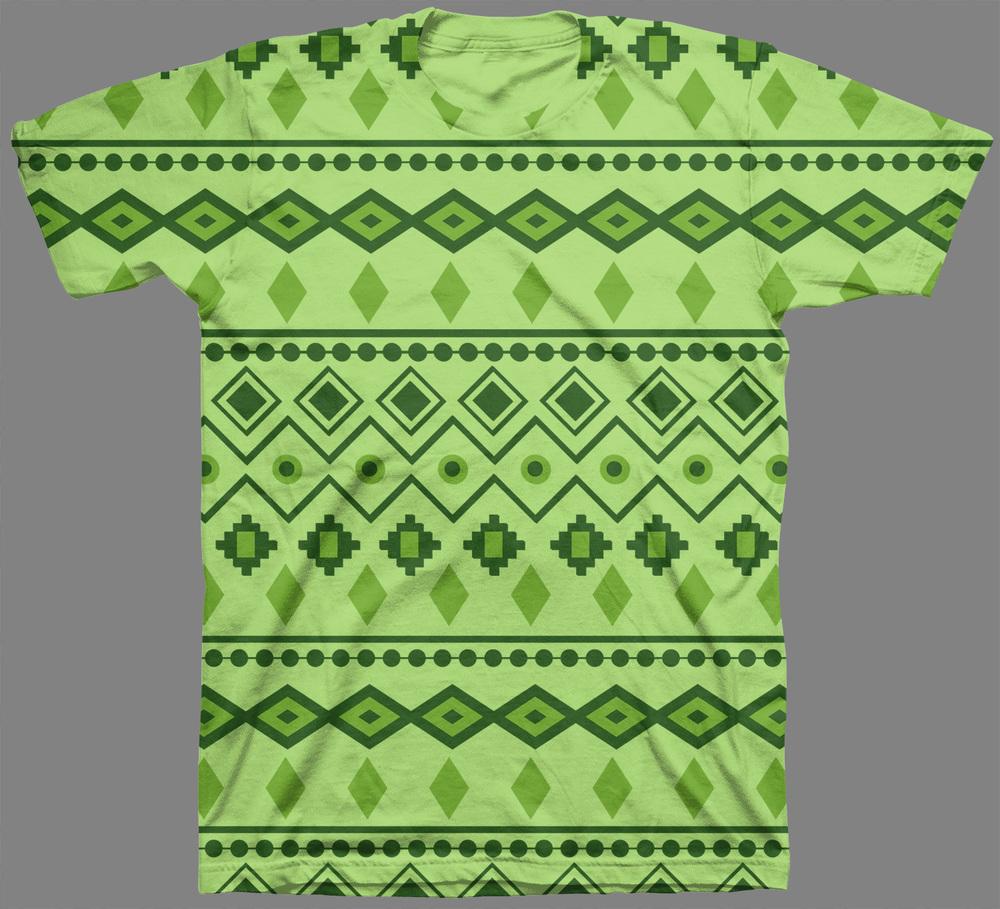 pattern 7.jpg