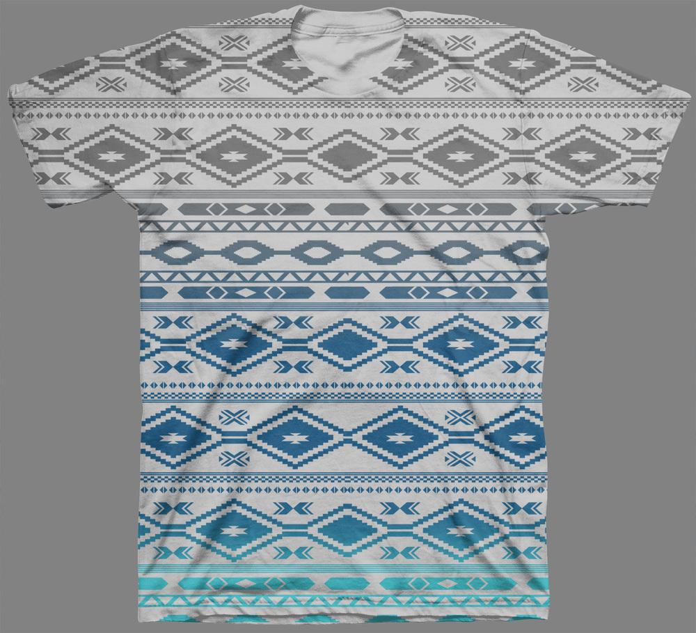 pattern 8.jpg