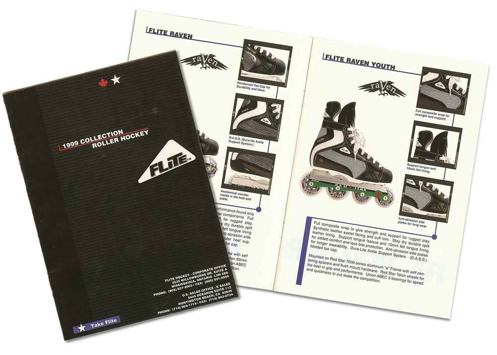 flite catalog.jpg