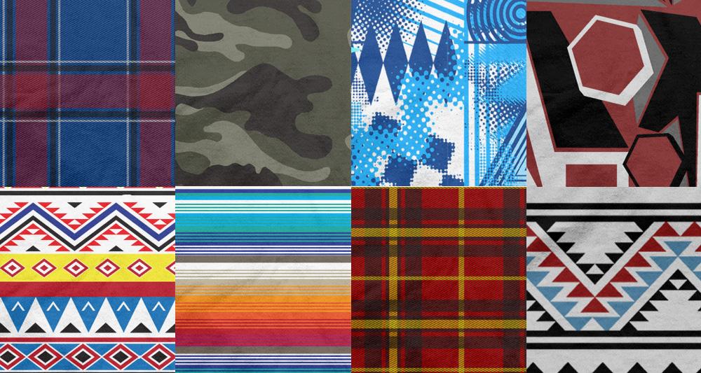 pattern page.jpg