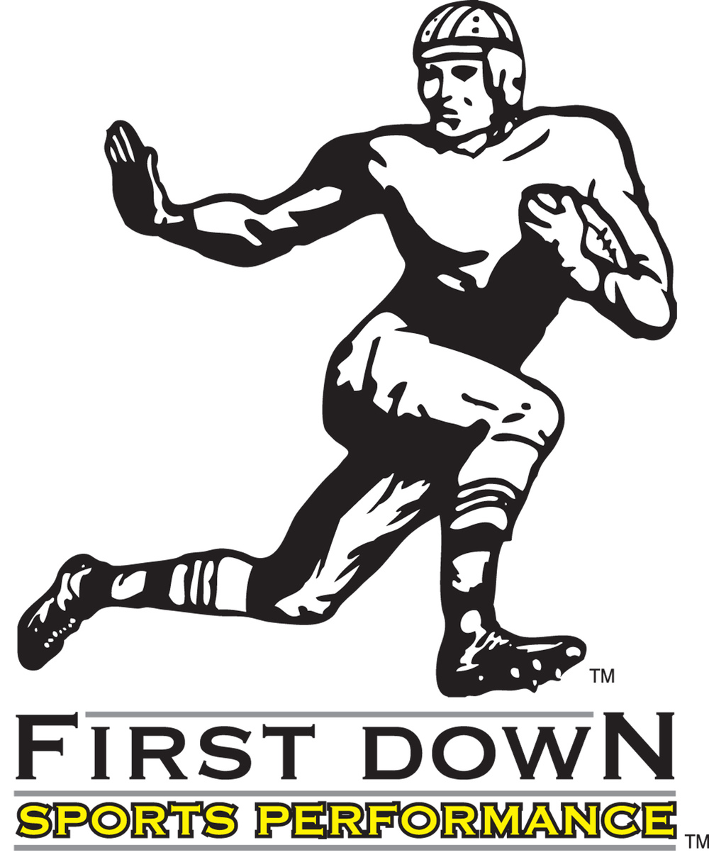 First Down Sports Performance fianl.jpg