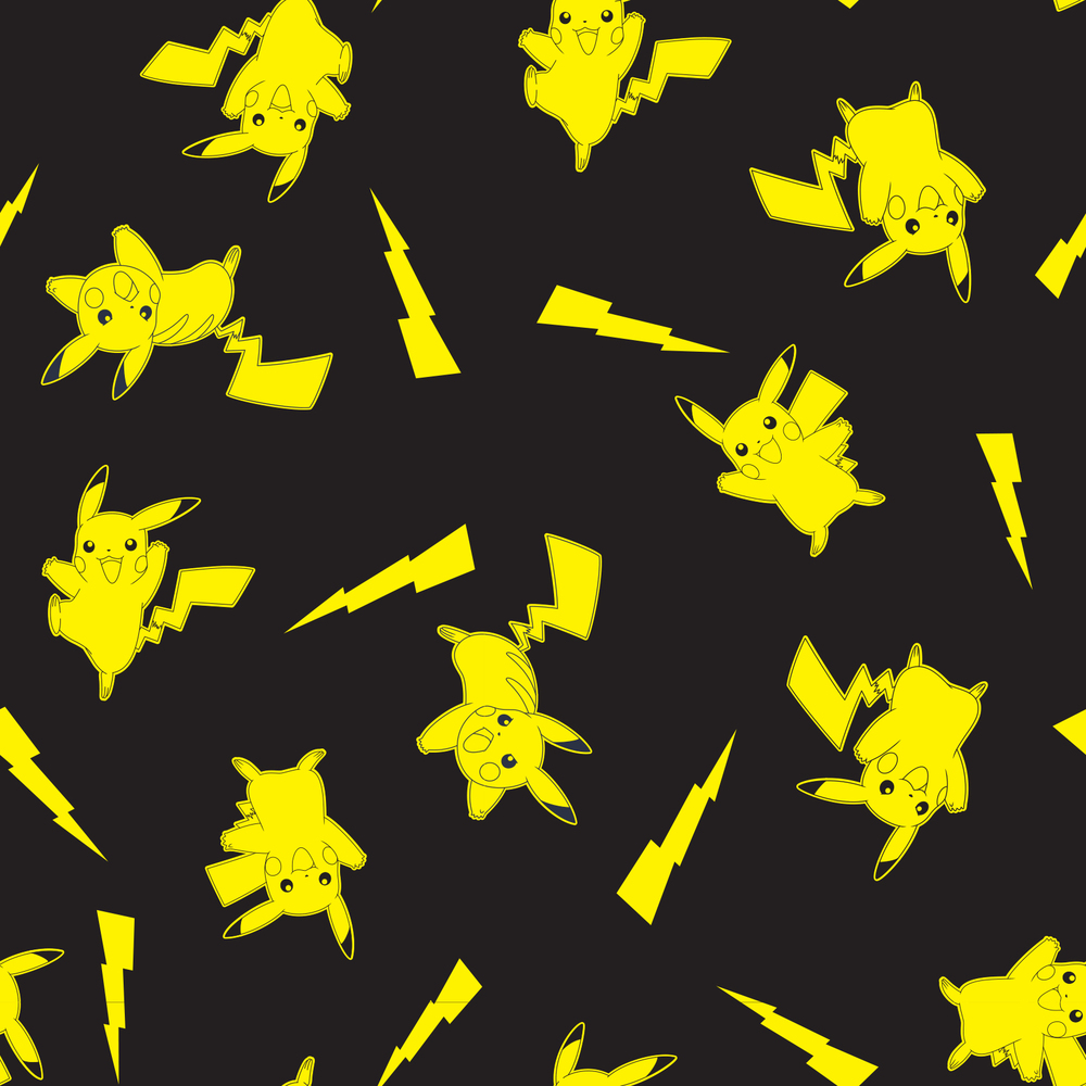 PIKACHU REPEAT PATTERN.jpg
