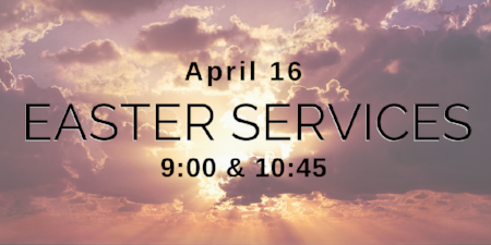 Easter Services (6).png