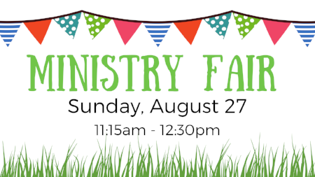 Ministry Fair (1).png