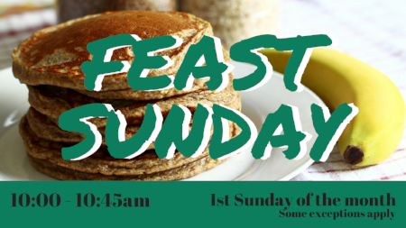 FEAST SUNDAY (1).png