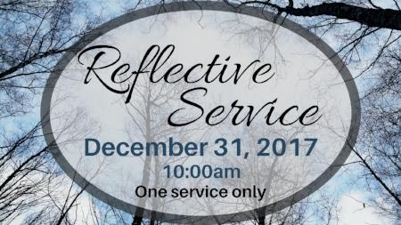 Reflective Service (2).jpg