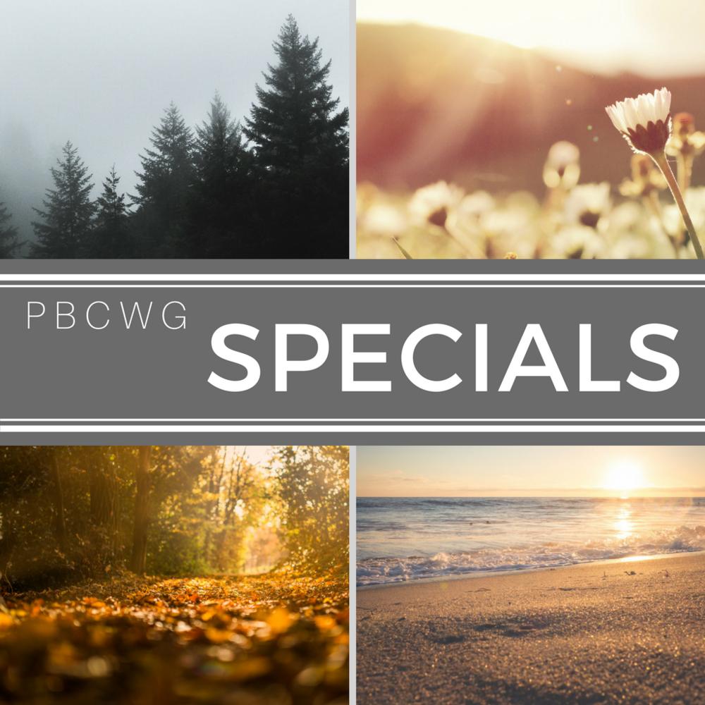 PBCWG SPECIALS.png