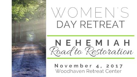 WOMEN'SDay Retreat (2).png
