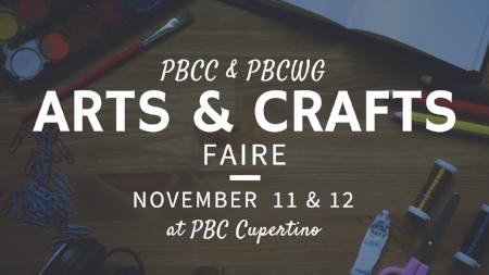 PBCC & PBCWG (2).png