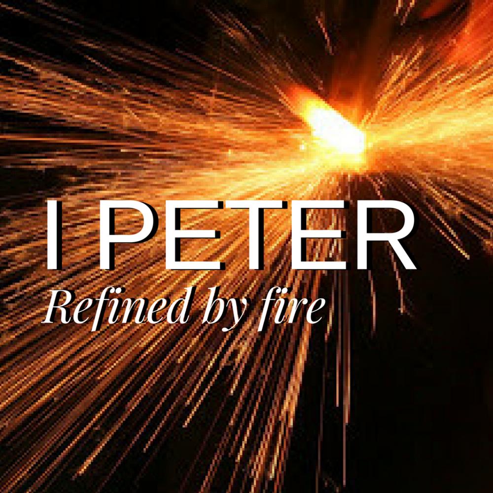I Peter.png