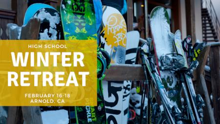 HIGH SCHOOL WINTER RETREAT (1).png