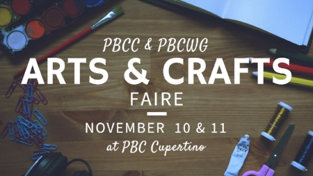 PBCC & PBCWG.jpg