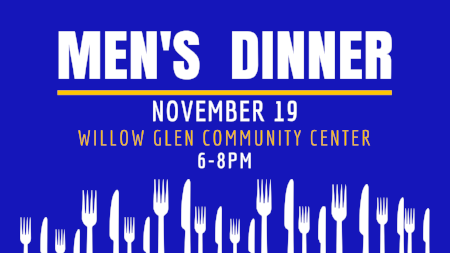 Men's Dinner 2.0 (1).png