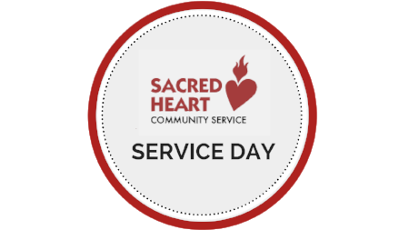 SACRED HEART (3).png