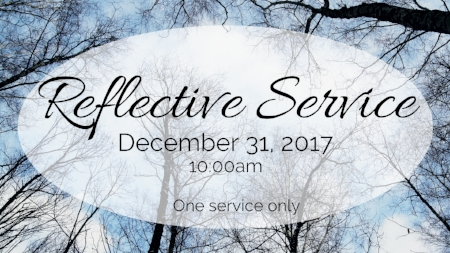 Reflective Service.jpg