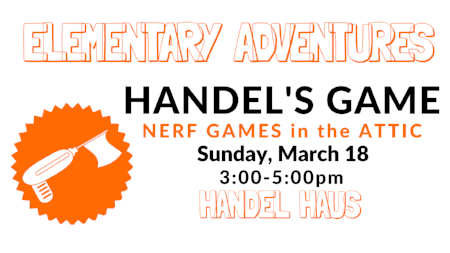 NERF GAMES (3).png