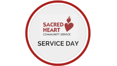 SACRED HEART (1).png