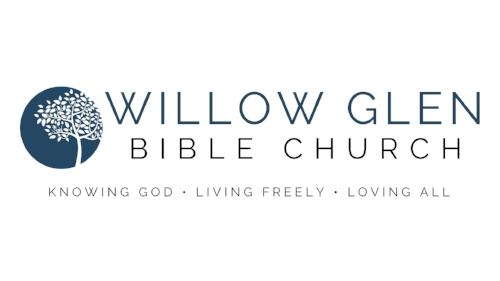Willow Glen Bible Church.jpg