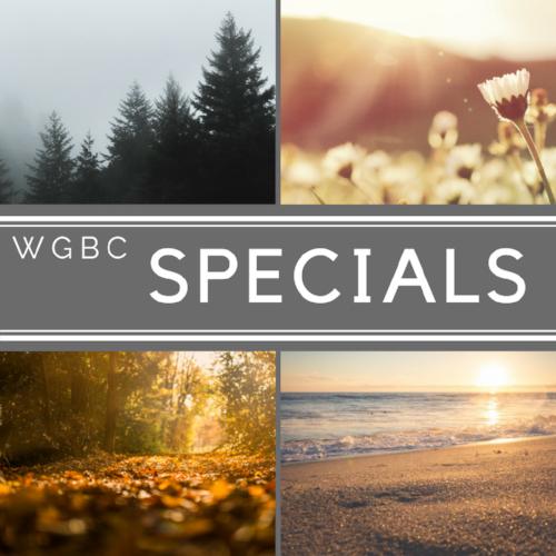 WGBC SPECIALS (1).png