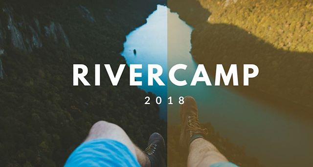 River Camp Registration is still Open! There are still spots available. Use the link to secure your spot today. https://wgbible.churchcenter.com/registrations/events/132149 #rivercamp #kiddercreek #registertoday #summerlife