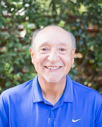 Frank Prats  Elder  Email