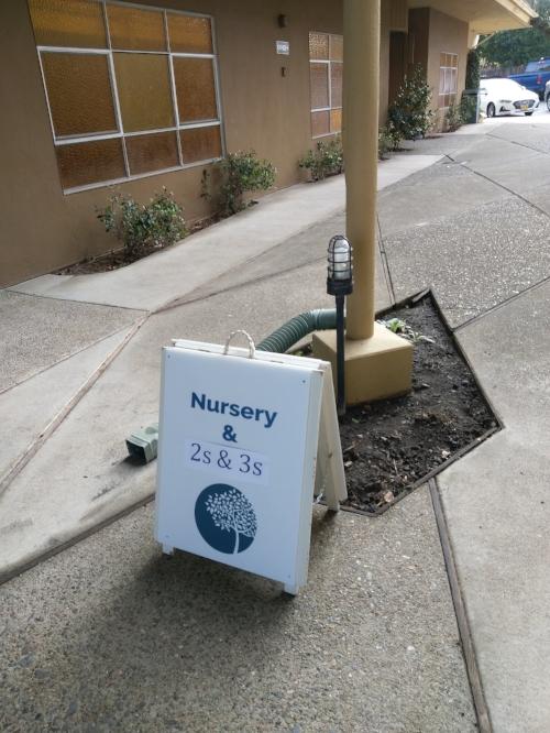 Nursery2s3sSign.jpg