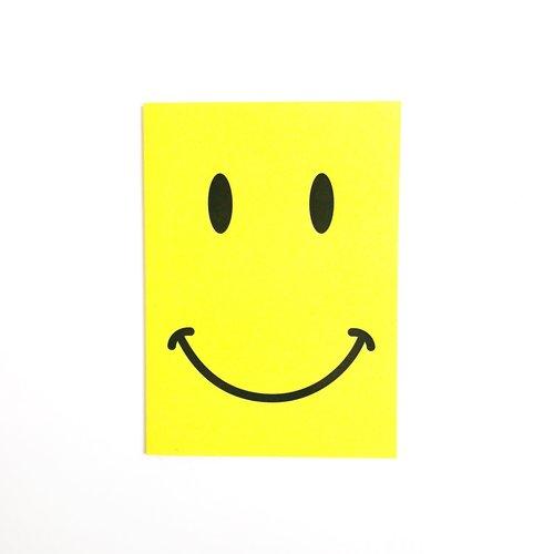 Happy Face Card.jpg