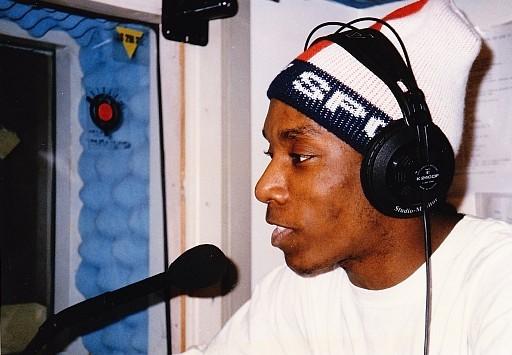 hiphop-in-the-brain :       Big L