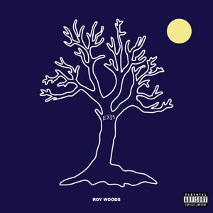 Listen to Exis - EP by Roy Woods on @AppleMusic.
