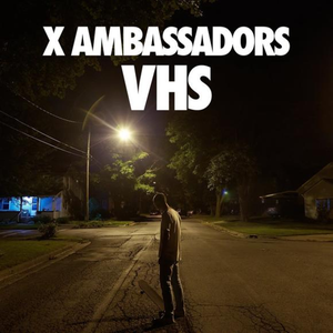 whenisthevampireweekend :     I ♥  X Ambassadors 's track: Gorgeous     ♪♫♬ scrobbled on my  last.fm      listen on  Spotify   listen on Soundcloud