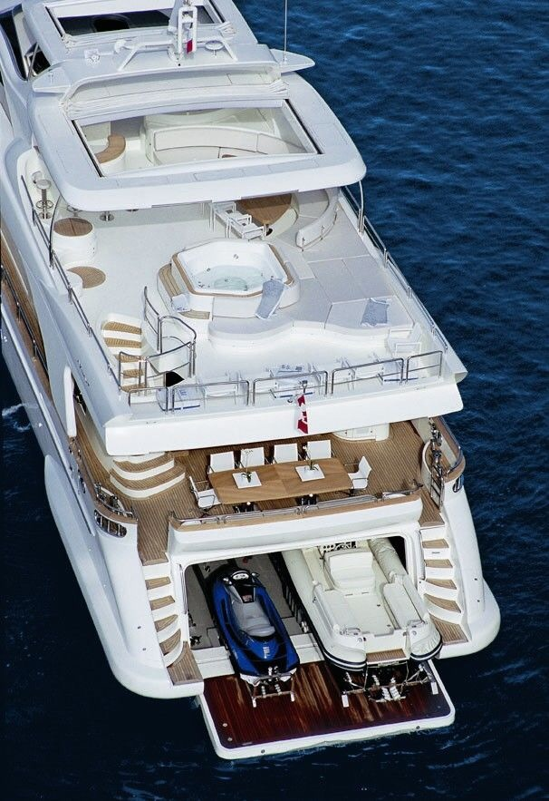 gentlemansessentials :     Yacht Life      Gentleman's Essentials