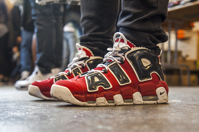 nock-nock-nock :       Nike Air More Uptempo 'Hoop Pack'