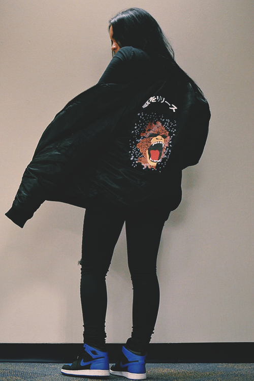 blvkstyle :     Follow   blvkstyle   for more fashion  Or follow me on   instagram   Blvkstyle    Personal   instagram  <<< Click