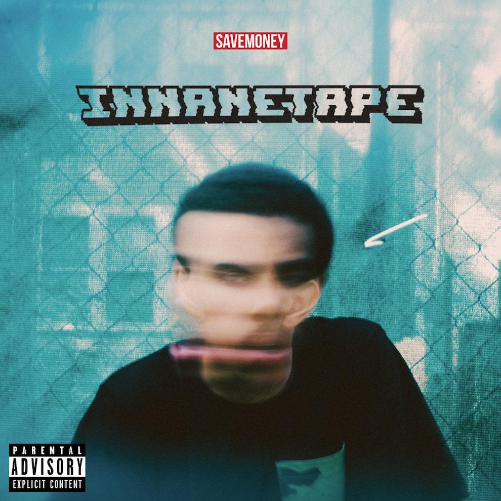 allbrancereal :       INNANETAPE (2013)