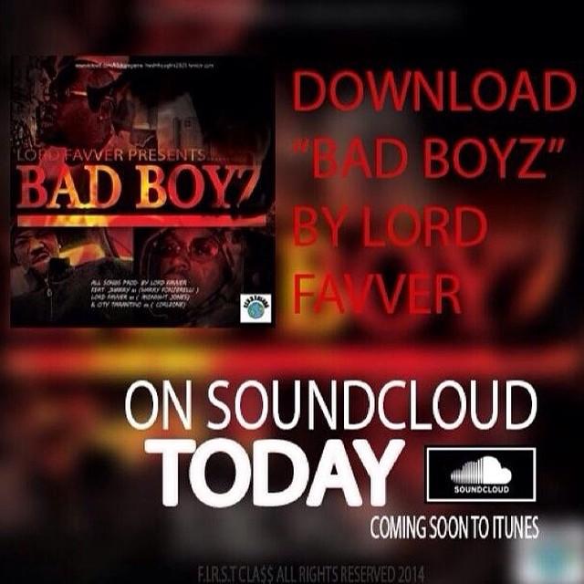 #badboyz #detroit #linkinbio #download #asap #worldwide #global #music #hiphop #rap #realshit #nigga