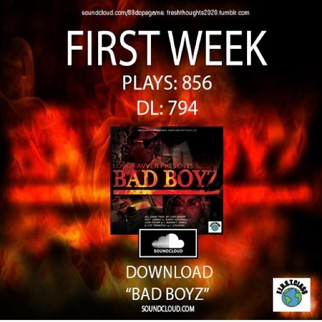 http://soundcloud.com/88dopegame/sets/lord-favver-presents-bad