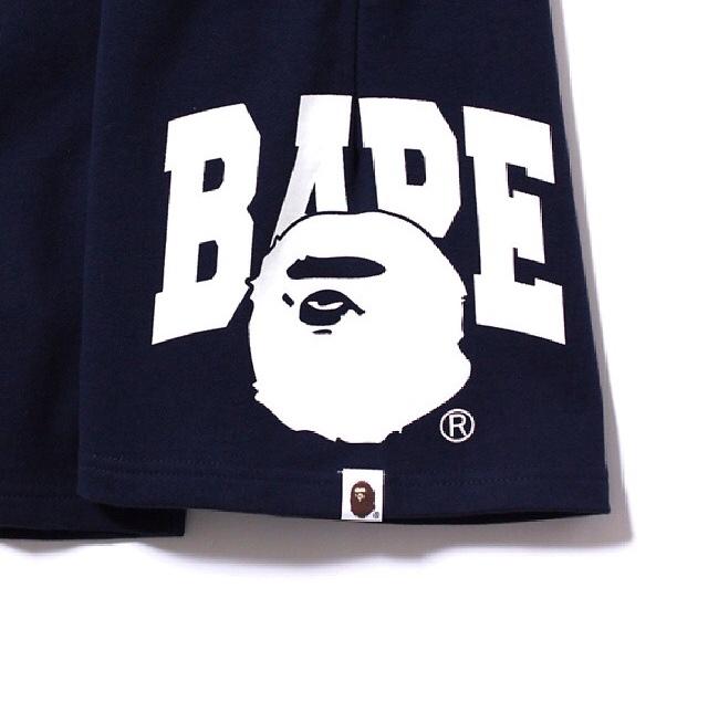 BAPE®