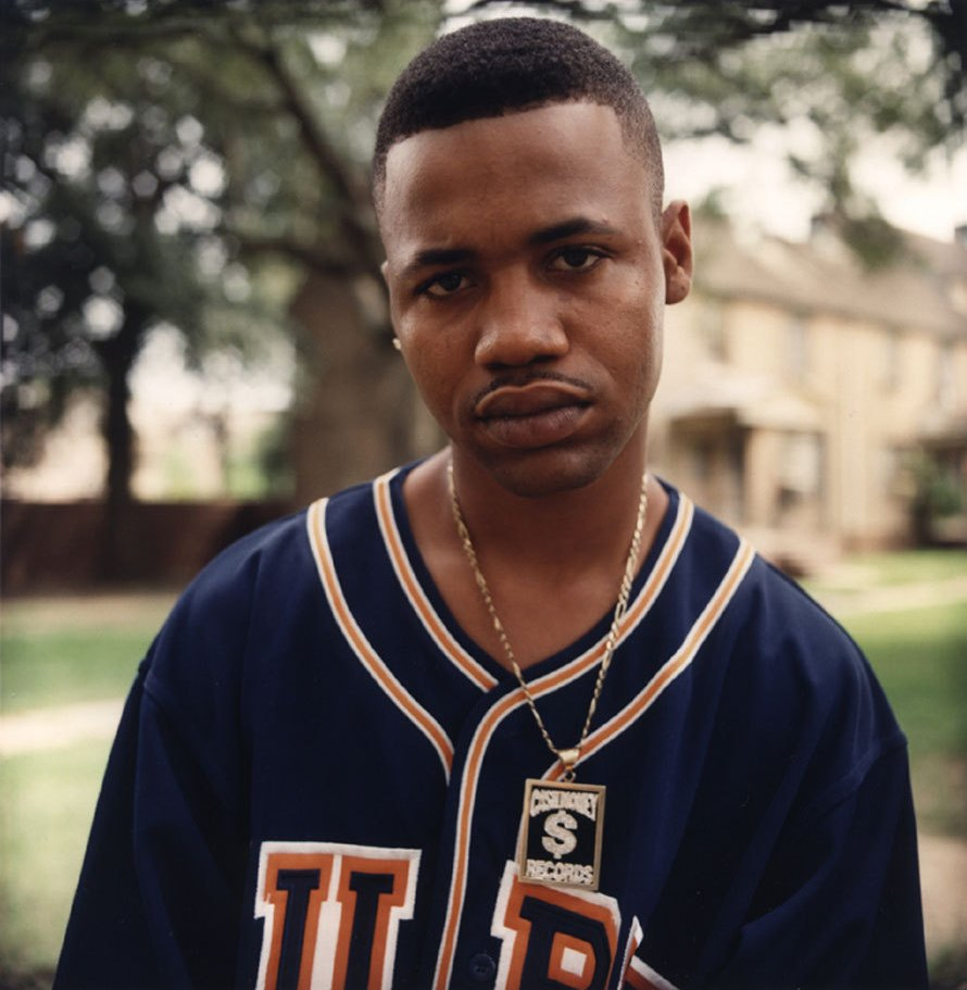 upnorthtrips :       Juvenile's  'Ha'  in Questionnaire Form