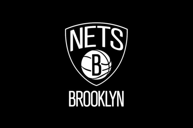 hypebeast: Booklyn Nets New NBA Logo