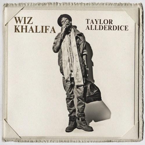 vikshouse :     Taylor Allerdice