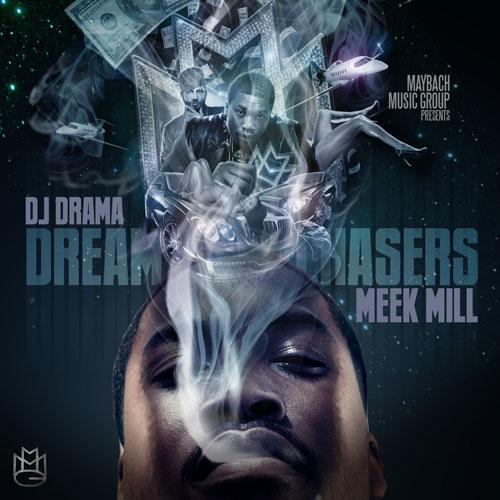 http://www.datpiff.com/Meek-Mill-Dreamchasers-mixtape.256292.html