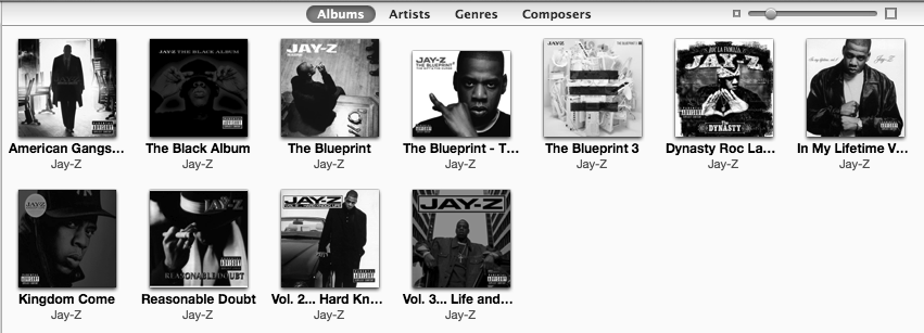 oneup- :     Complete.     #11NUMBER1ALBUMS