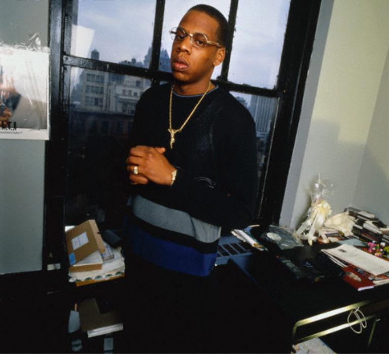 deadthehype :     '93     JIGGA WITH THE YAYS(CARTIER) REAL POPULAR IN DETROIT!
